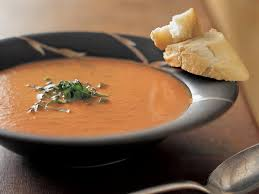 thanksgiving everyday soup 25 best soup recipes cooking light