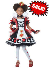 discount costumes kids of hearts costumes for sale discount of hearts