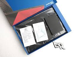 nokia su 42 new for nokia power keyboard su 42 black for lumia 2520 fast