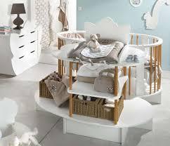 chambre d enfant originale lit pratique pour chambre idées décoration intérieure
