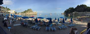 Cottage By The Beach by Cottage On The Beach Taormina Italy Booking Com
