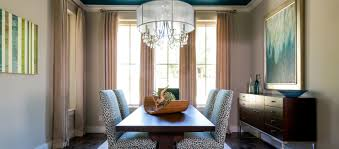 home interior design dallas barbara gilbert interiors