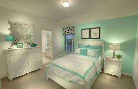 deco chambre moderne design deco chambre moderne design free dcoration chambre moderne beige