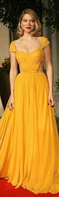 yellow dress 25 best mustard yellow dresses ideas on yellow dress