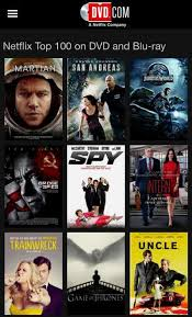 how many shows and movies are on netflix moviepilot com