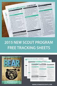 Cub Scout Belt Loop Worksheets 105 Best Cub Scout Program U0026 Awards Images On Pinterest Cub