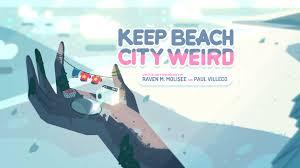 steven universe halloween background keep beach city weird steven universe wiki fandom powered by wikia