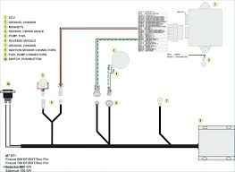 how to wire a ceiling fan wall switch wiring diagram 3