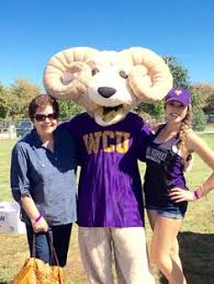 west chester university go rams the love of my lifestyle