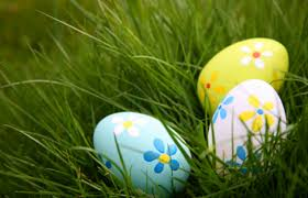 easter egg hunt eggs easter egg hunts and family this weekend wotv4women