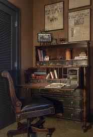 Vintage Home Office Furniture Antique Home Office Furniture Best 25 Vintage Home Offices Ideas