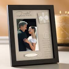 Personalized Gifts Ideas Father Of The Bride Gifts Father Of Bride And Groom Gift Ideas
