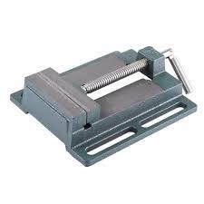 aliexpress com buy 6 inch heavy duty drill press vice bench