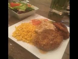 nicki minaj posts the thanksgiving struggle plate of 2016