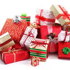 best christmas gifts under 20 peeinn com