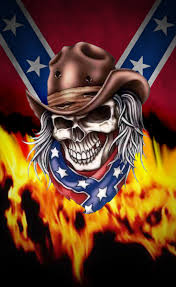 Mexican Flag Tattoos 55 Best Mr Bones Images On Pinterest Skull Art Skulls And Patterns