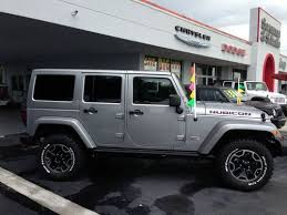 grey jeep wrangler 4 door 18 best jeep images on pinterest jeep wrangler jeep wranglers and