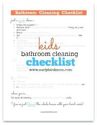 What To Clean A Bathtub With How To Clean Your Bathroom Sink U2013 Justbeingmyself Me