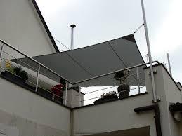 sonnensegel befestigung balkon sonnensegel balkon sonnenschutz kaufen pina sonnensegel