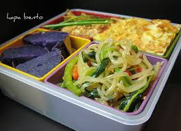 cuisine bento cuisine bento box bento for lunch