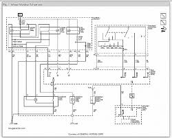 2006 chevy impala stereo wiring diagram 2006 chevy impala stereo wiring diagram inspirational bcm wiring