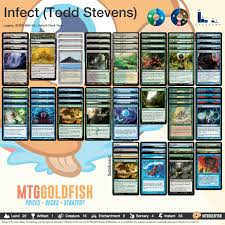 Invitational Cards Mtg Weekly Update Sept 4 Kaladesh Spoilers Enemy Fastlands Amonkhet