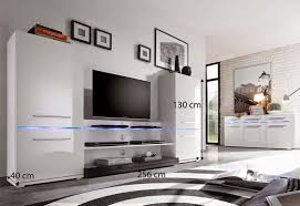 meuble mural chambre cuisine meuble mural tv design osane artzein dimension placard