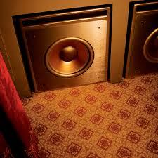 palladium p 39f home theater system standard home cinema system indoor 7 1 thx ultra2 klipsch