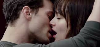 dakota johnson pubic hair the weird truth about dakota johnson s pubic hair in fifty shades