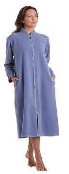 robe de chambre amazon olga robe de chambre femme amazon fr vêtements et accessoires