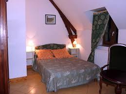 chambres d h es dans le p駻igord ferme des veyssières chambres d hôtes et table d hôtes sarlat périgord