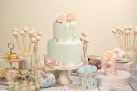 wedding cakes 2016 2016 wedding cake trends the bakery network