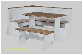 Apartment Size Kitchen Tables by Drarturoorellana Com