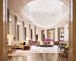corinthia hotel london 2017 room prices deals u0026 reviews expedia