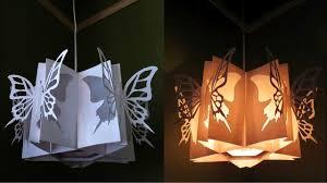 butterfly lamp learn how to make a butterfly lantern ezycraft