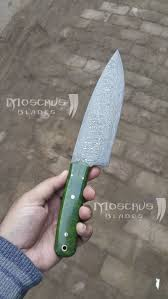 where can i get my kitchen knives sharpened kitchen kitchen knife sharpening inspirational best 25 damascus