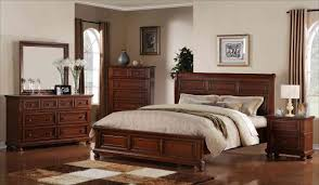 rustic bedroom decorating ideas trendy rustic bedroom furniture