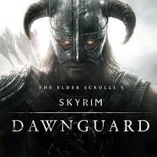 the elder scrolls v skyrim dawnguard cd key digital download best