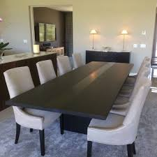 60 inch round dining table seats how many 63 most brilliant expanding round table extendable dining seats 10