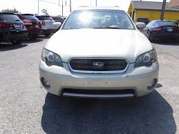 first gen subaru outback 2005 used subaru outback at best choice motors serving tulsa ok