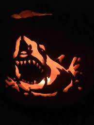 its halloween the pumpkin light will be monday halloween night