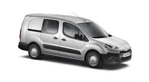 peugeot expert 2017 peugeot partner expert vans dropped in australia for now