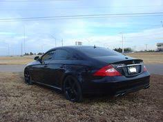 2006 mercedes cls55 amg mercedes cls 55 wallpaper background mercedes cls w219