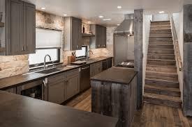 kitchens interiors rustic kitchen hardware black rustic kitchen cabinet hardware