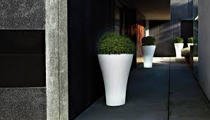 High Vases High Planters Ming High Family