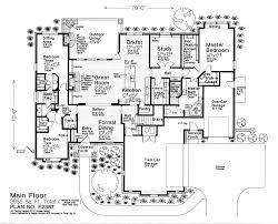 f2387 fillmore u0026 chambers design group