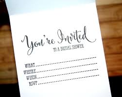 excellent you are invited cards 47 on newborn invitation cards