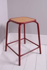 furniture awesome dwr counter stool west elm alden counter stool