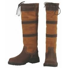 womens yard boots boots for