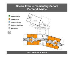 Daycare Floor Plan by Floor Design Modular Daycare Floor S